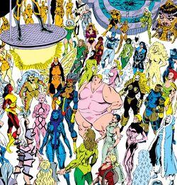 Femizons (Earth-616) from Captain America Vol 1 391 001.jpg