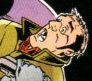 Frank Rizzo (Earth-616)