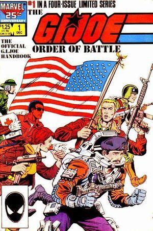 G.I. Joe Order of Battle Vol 1 1.jpg