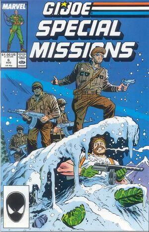 G.I. Joe Special Missions Vol 1 6.jpg
