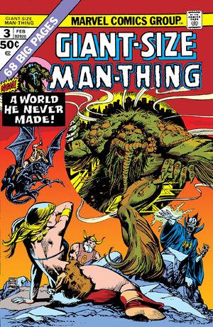 Giant-Size Man-Thing Vol 1 3.jpg