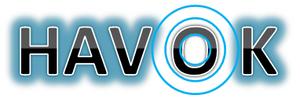 Havok custom logo.png