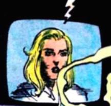 Heidi Devoto (Earth-616)
