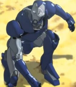 Ho Yinsen (Earth-101001) from Marvel Anime Season 1 10.jpg