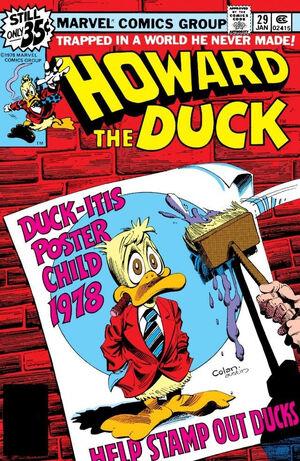 Howard the Duck Vol 1 29.jpg
