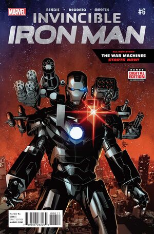 Invincible Iron Man Vol 3 6.jpg