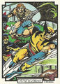 James Howlett (Earth-616) from Best of Byrne Collection 0001