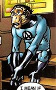 Jonathan Storm (Earth-8101)