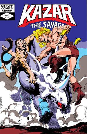 Ka-Zar the Savage Vol 1 14.jpg