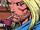 Kelvin Doneghann (Earth-616)