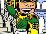 Loki Laufeyson (Earth-99062)