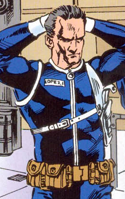 Lopez (Earth-616) from Captain America Nick Fury Blood Truce Vol 1 1 001.png