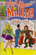 Mad About Millie Vol 1 13