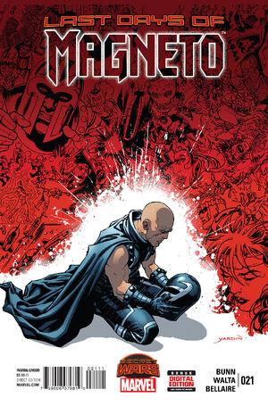 Magneto Vol 3 21.jpg