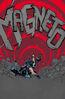 Magneto Vol 3 8 Textless.jpg