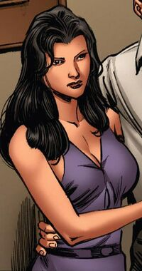 Maria Carbonell (Earth-616) from Iron Man Vol 5 17 001.jpg