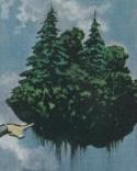 Marmorkjelde from Marvel Graphic Novel Vol 1 22 001.png