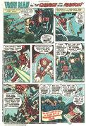 Marvel Hostess Ads Vol 1 58
