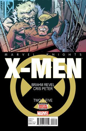 Marvel Knights X-Men Vol 1 2.jpg
