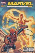 Marvel Legends (FR) Vol 1 11