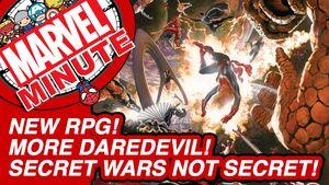 Marvel Minute Season 1 13.jpg