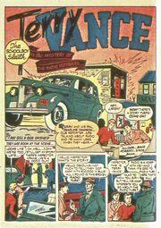 Marvel Mystery Comics Vol 1 20 004.jpg