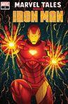 Marvel Tales Iron Man Vol 1 1