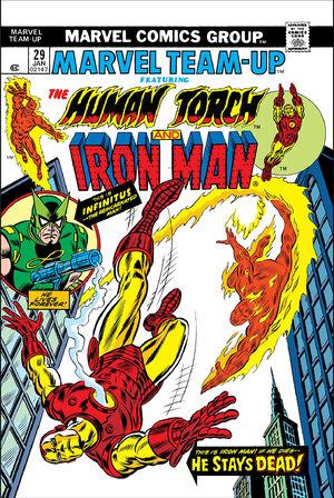 Marvel Team-Up Vol 1 29.jpg