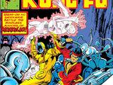 Master of Kung Fu Vol 1 74
