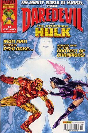 Mighty World of Marvel Vol 3 8.jpg
