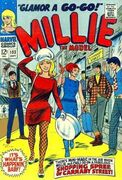 Millie the Model Vol 1 153
