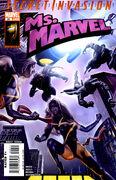 Ms. Marvel Vol 2 26