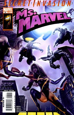 Ms. Marvel Vol 2 26.jpg