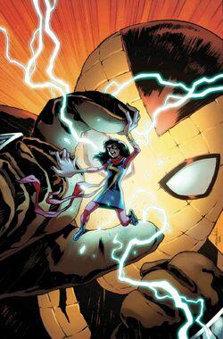 Ms. Marvel Vol 4 35 Textless.jpg