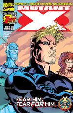 Mutant X Vol 1 1.jpg