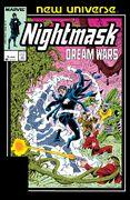 Nightmask Vol 1 3