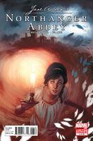 Northanger Abbey Vol 1 4