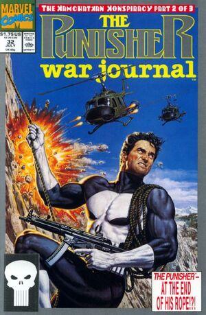 Punisher War Journal Vol 1 32.jpg