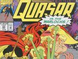 Quasar Vol 1 53