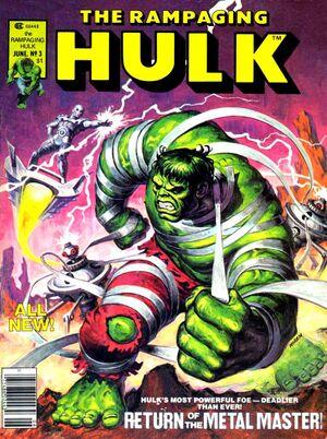Rampaging Hulk Vol 1 3.jpg