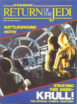 Return of the Jedi Weekly (UK) Vol 1 53.jpg