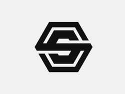 Sable International Logo.jpg