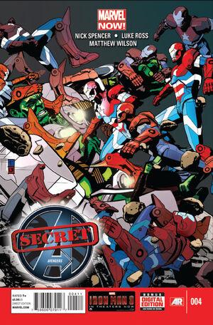 Secret Avengers Vol 2 4.jpg