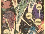 Spaceknight Squadron (Earth-616)
