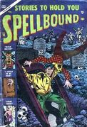 Spellbound Vol 1 19