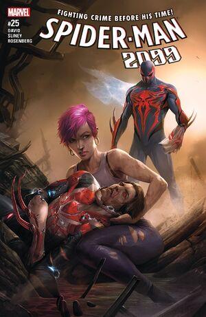 Spider-Man 2099 Vol 3 25.jpg