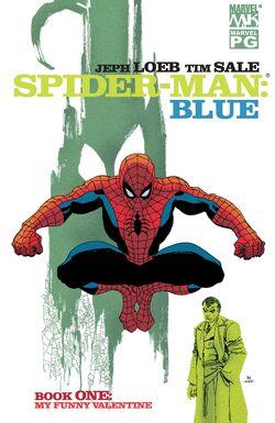 Spider-Man Blue Vol 1 1.jpg