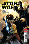 Star Wars Vol 2 10