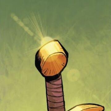 Swordsman's Sword from Lords of Empyre Swordsman Vol 1 1 001.jpg