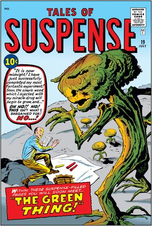 Tales of Suspense Vol 1 19.jpg
